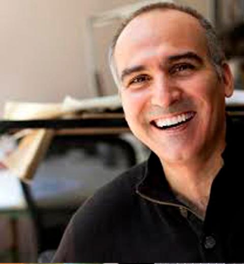 Renato Alarcão